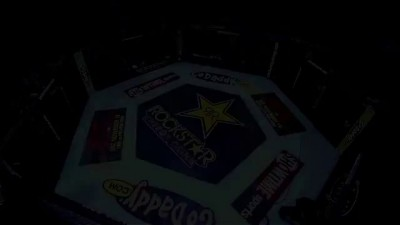 Ария - Бои без правил (фан-клип)