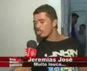funk - Jeremias Muito Loco