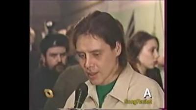 Ревякин интервью программа А
