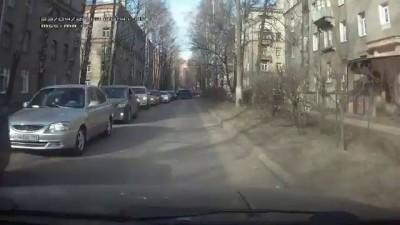 Подарил ТП правила дорожного движения