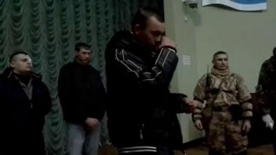 20140121 052454 Khreshchatyk