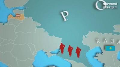 Латвия нападёт на Россию
