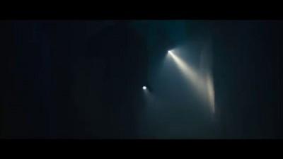 """Гранит-14"" Трейлер фильма (страйкбол); ""Granite-14"" movie trailer (airsoft)"