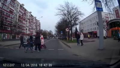 Белорус белорусу белорус
