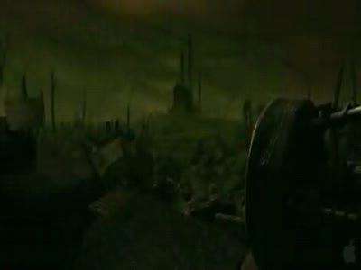 9 Movie Trailer http://teaser-trailer.com