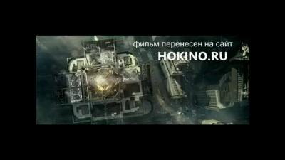 Черепашки-ниндзя 2014 смотреть онлайн HD 720p  фильм мегахит