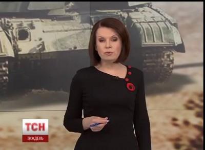 """Український танк """"Оплот"""" очолює рейтинг основних панцерників світу"""