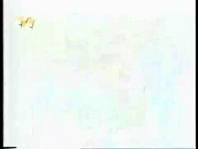 Беверли Хиллс 90210