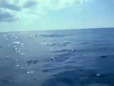 Как вы яхту назовете, так она и поплывет.