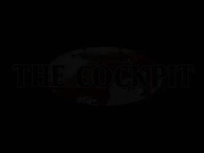 Оргия Праведников - Вперед и вверх! (Cockpit ep 2)