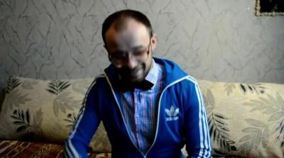 Юрко Горобець- Советы для свидания (чтоб дала!) #1