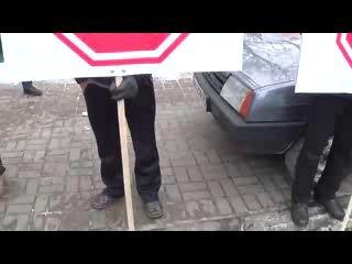 СтопМайдан