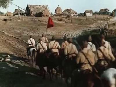 Бардак в Украине