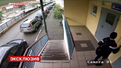 В Краснодаре подросток выжил, упав с крыши 14-этажки