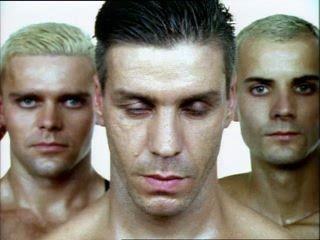 Du Riechst So Gut-1995