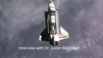 В NASA собрали уникальное видео