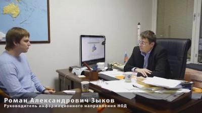 Е.Федоров Новороссии - Введите Денежные Знаки! 25.12.2014