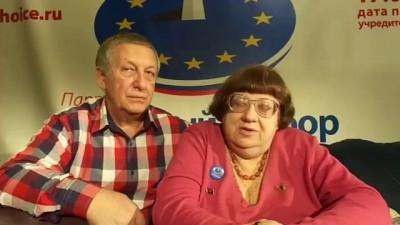 """Воззвание к народу Украины """"К оружию"""""""