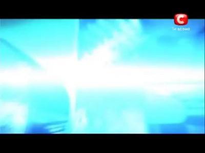 Дмитрий Печенюк резюмэ судей - X-ФАКТОР-3 [Львов 29.09.2012]