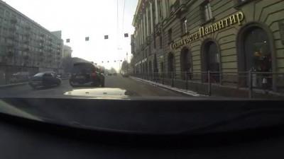 Хомяк троллит ДПСника