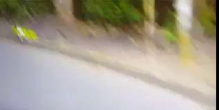 Rio 2016   HORRIBLE Cycling Crash   Annemiek Van Vleuten