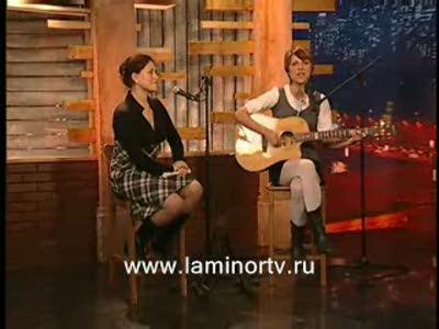 Елизавета Кушак - Жали мы, жали