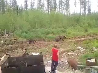 Усть Кут
