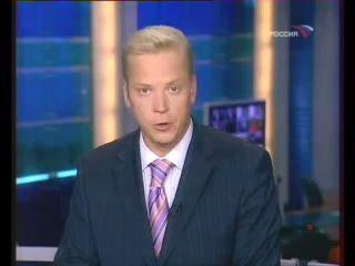 Бой ВМФ России с ВМФ Грузии. ТВ-Вести.mp4