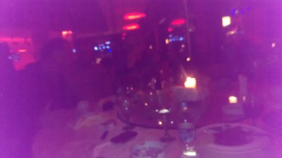 Одесса. Панина словили украинские патриоты и заставили извиняться. 02.01.2015