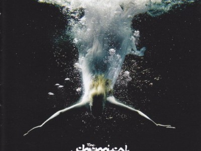 The Chemical Brothers - Horse Power
