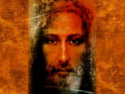 ПАСХА - Светлое Христово Воскресение.