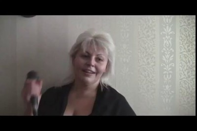 Елена Конькова - Они от тебя