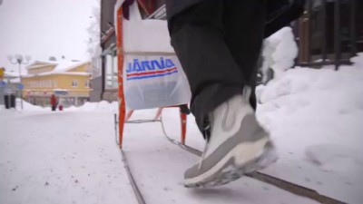 This is Kiruna_ How to Move a City