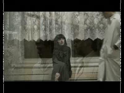 """Вся """"правда"""" об Армии"""