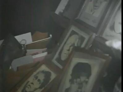 Шерлок Холмс и доктор Ватсон - трейлер