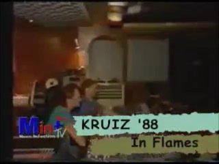 KRUIZ