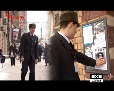 Песня Ильи Огурцова - Где же ты где Анатолий Шмель