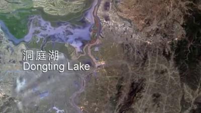 В Китае за 15 дней построили небоскреб