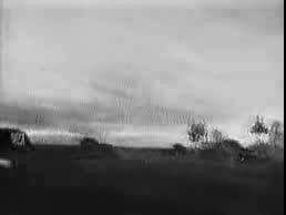 Из архива СССР - Танковый бой под Прохоровкой