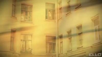 ПРЕМЬЕРА! Стас Пьеха - Старая История