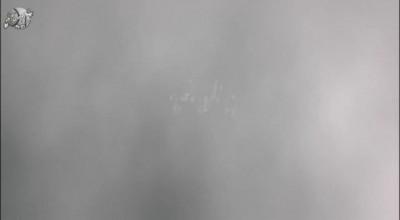 26 [PV] KAT-TUN - EXPOSE (2013)