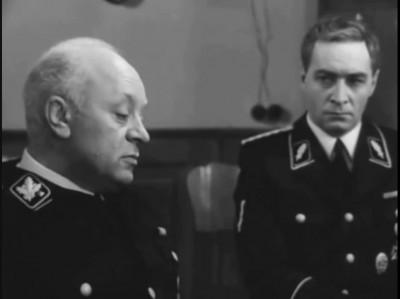 Мюллер о о возрождении фашизма