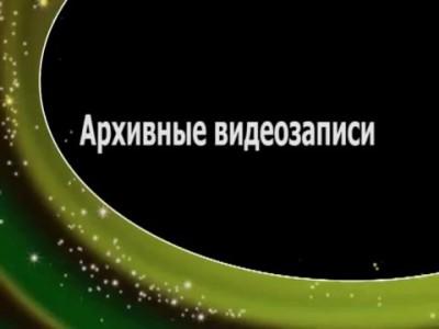"""Группа """"Белый день""""-""""West Potpourri"""" (Live Concert)"""