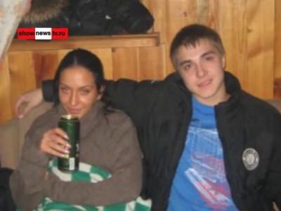 Хохочущая автоубийца секси-Юля попала ещё под 1 уголовное дело. (новости)