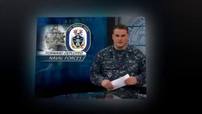 Американские военные в шоке! Дональд Кук | Видео YouTube