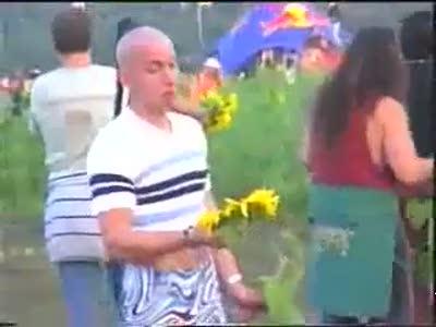 Аленушка и аленький цветочек