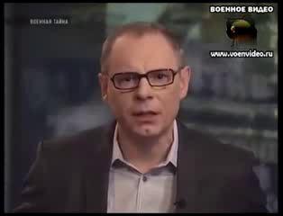 Club-K. Российские ракетно - контейнерные войска.