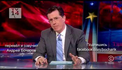 Про армейскую операцию на Юго-Востоке Украины.