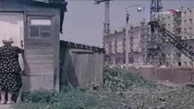 Фаина Раневская - Не поеду (Фитиль, 1965 г.)