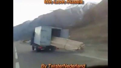 Россия глазами иностранцев We Love Russia